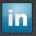 Visit Sean Frangella on LinkedIn